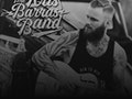 The Kris Barras Band event picture