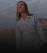 The Japanese House artist photo