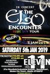 Flyer thumbnail for ELO Encounter