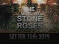 Absolute Stone Roses event picture
