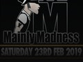 Mainly Madness event picture