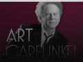 An Evening Of Song And Stories: Art Garfunkel event picture