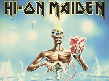Hi-On Maiden picture