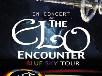 ELO Encounter picture