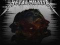 Metal Militia event picture