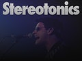 Stereotonics event picture