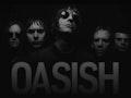 Oasish event picture