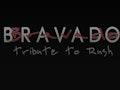 Bravado event picture