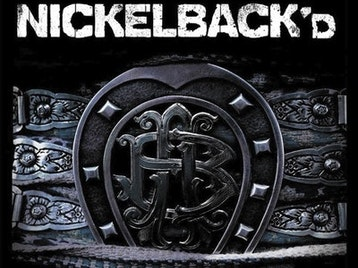 NICKELBACK'D picture