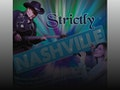 Strictly Nashville event picture