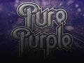 Pure Purple event picture