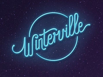 Winterville 2018 Comedy: Kerry Godliman, Fin Taylor, Tony Law, Harriet Dyer, Jessica Fostekew picture