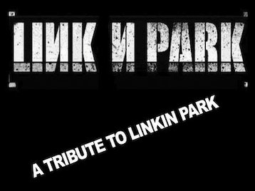 Link N Park picture