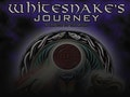 Whitesnakes Journey event picture