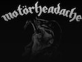 Motörheadache - A Tribute To Lemmy event picture