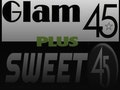 Glam 45 PLUS Sweet 45 event picture