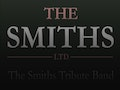 The Smiths Ltd event picture