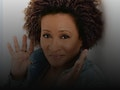 Wanda Sykes event picture