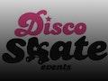 Disco Skate event picture