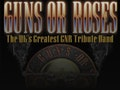 Guns or Roses event picture