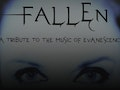 Fallen - A Tribute To The Music Of Evanescence event picture