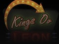 The Kings Ov Leon event picture