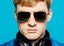 James Acaster tickets now on sale
