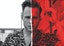 Olly Murs: Nottingham tickets now on sale