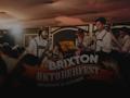 Brixton Oktoberfest event picture
