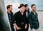 PRESALE: Get Mumford & Sons tickets - 24 hours early!