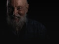 Terry Riley, Gyan Riley event picture