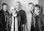 The Undertones to appear at Cambridge Junction in August