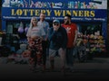 The Lottery Winners event picture