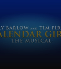 Calendar Girls - The Musical (Touring) artist photo