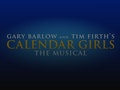 Calendar Girls - The Musical (Touring), Lesley Joseph, Rebecca Storm event picture