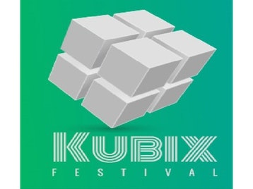 Kubix Festival 2019: Outhere Brothers, FIVE, SNAP!, S Club Party, Mike Peters and The Alarm, Technotronic, Whigfield, 911, Artful Dodger, The Stranglers, Echo & the Bunnymen, Peter Hook, Embrace, Cast, Black Grape, Mike Peters and The Alarm, Big Country, The Farm, Sex P*ssed Dolls, Tom Hingley and The Kar-Pets, Dirt Box Disco picture