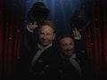 The Ballroom Boys: Ian Waite, Vincent Simone event picture