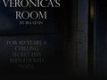 Veronica's Room: Twisted Nerve Theatre Company event picture