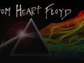 A Tribute to Pink Floyd: Atom Heart Floyd event picture