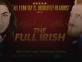The Full Irish: Michael and Kathleen event picture