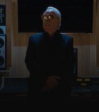 Giorgio Moroder artist photo