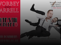 Warsaw Concerto: Worbey and Farrell event picture