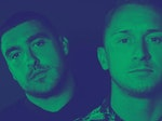 CamelPhat artist photo