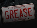 Grease - The Musical (Touring) event picture