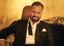 Alfie Boe to appear at Sudeley Castle, Cheltenham in June