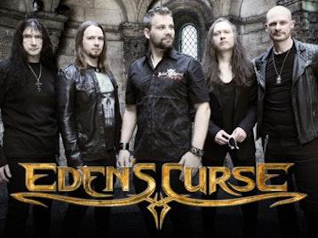 Eden's Curse picture
