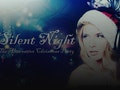 Silent Night: Alternative Party event picture