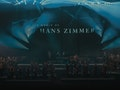 The World Of Hans Zimmer - A Symphonic Celebration event picture