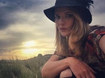 The Tuesday Night Music Club: Elles Bailey, Trevor Babajack Steger picture
