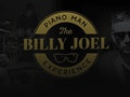 The Billy Joel Experience event picture